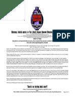 LibertySquare.pdf