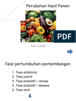 02 Sifatdanperubahanhasilpanen Concise 150514021715 Lva1 App6892