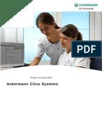 296941779-054604g0-op-ackermann-katalog-pdf.pdf