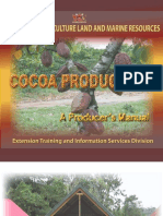Cocoa_Production_Manual.pdf
