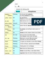 Prilozi PDF