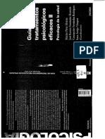 Guia de tto psicológicos eficaces II - Mariano Perez.pdf