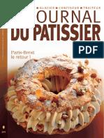 2010 Jdp Dossier Paris Brest