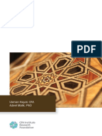 Islamic Finance - Ethics, Concepts, Practice.pdf