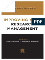 Improving-Your-Research-Management.pdf