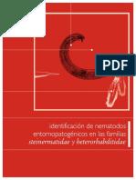 Identificacion_nemátodos_entomopatógenicos_familias_steinermatidae_heterorhabtidae.pdf