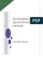 Présenation_Comment_Rédiger un papier.pdf