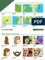 Oxford Word Skills Basic - 28p.pdf