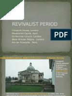 3 REVIVALIST PERIOD_1442496909457 (1)