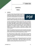CALTRAIN CHAPTER2.pdf