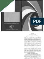 Angeles Caidos - Gordon Lindsay.pdf