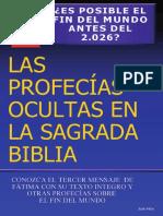 Profecias-ocultas-en-la-sagrada-biblia.pdf