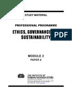 EGAS.pdf