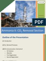 CO2 Recovery.pdf