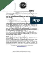 1HD-1HZ.pdf