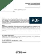 Les progrès de l'exploration spéléologique.pdf