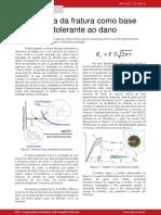 1426854415A+mecânica+da+fratura+como+base+do+projeto+tolerante+ao+dano.pdf