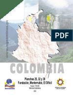 [025-032-039] Fundacion Monterrubio El Dificil