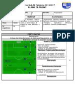 Plano de treino 1.pdf