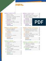 Activados, Matematica 3 PAG 6 a 7 INDICE _30572015_175739.pdf