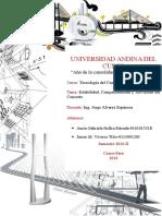 Tecnología de Concreto - Estab, Comp y Mov[1]