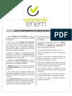 simulado_enem.pdf