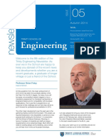 EngineeringNewsletter_Issue5