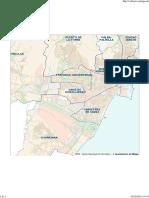 Callejero de Málaga.pdf