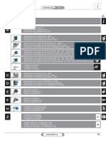pdf659