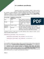 Poglavlje 7 - Nivoi pristupa, paketi i JavaBeans specifikacija.pdf