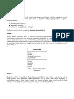 Poglavlje_1.pdf