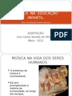 musicanaeducaoinfantil-110630090831-phpapp02