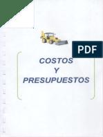217947827-Libro-Costos.pdf