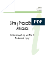 clima-arandano-2014