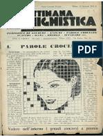 La_Settimana__Enigmistica_N._1__anno_I_-_23.01.1932_.pdf