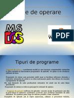 sisteme-operare-cl5