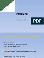 foldere.pptx