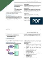 44287085-nota-padat-hbpe-1203-130518090020-phpapp02.doc