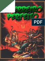Street Fighter RPG - O Guerreiro Perfeito.pdf