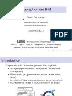 LIF14-conceptionIHM