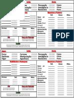 planilha-npc-street-fighter-rpg.pdf