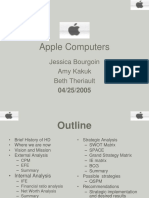 228452069-Apple