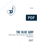 2017-THE-BLUE-WAY-Visual.pdf