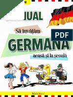 Sa invatam germana.pdf