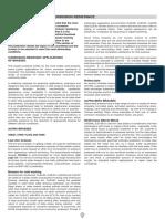 Brasses-for-corrosion-resistance.pdf
