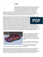 date-58ac660474c0c6.39958214.pdf
