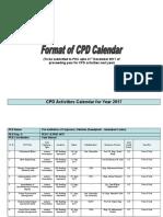IEP-CPDCalendar2017.docx