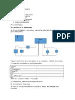 Equipos y Materiales.docx8