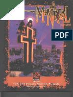 Montreal Nocturno.pdf