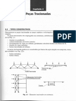 Peças tracionadas (Est. Metálicas).pdf